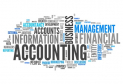 Seminar: Understanding Accounts for Business Owners