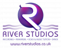 Open Mic Night At River Studios