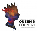 Queen & Country - The London Mozart Players