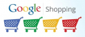 Google PPC for eCommerce ( Google Shopping)Training - Manchester