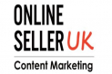 Content Marketing Training - Manchester