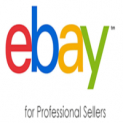eBay for Professional Sellers Training - Manchester