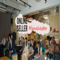 Online Seller UK Meetup - Manchester 30/06/2016