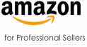 Amazon Masterclass training - Manchester
