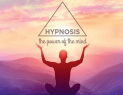Hypnosis - the power of the mind