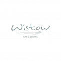 "Bistro Night ""Mediterranean' at Wistow"