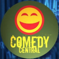 Live Comedy Night with Andrew Bird at Liverpool Comedy Central