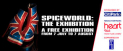 Spice world : The Exhibition