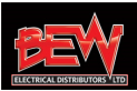 BEW Trade & Calibration Day - Guildford