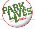 Park Lives 2016: Park Fun Camp