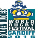 Golden Oldies World Rugby Festival