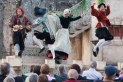 Summer Evenings and Outdoor Theatre at RHS Garden Harlow Carr