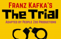 'The Trial' by Franz Kafka