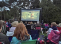 Film Screening in Shrewsbury: GREASE