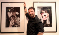 exhibition, photography, heavy, metal, music
