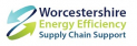 FREE CPD Industry Updates and New RdSAP Conventions - Worcester