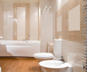 bathroom design installations milton keynes
