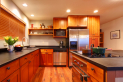 kitchen design in abingdon