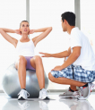 personal training in exeter