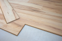 Wooden Flooring in Walsall