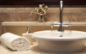 Bathroom Design and Installation Services in St Neots