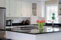 Kitchen Design in Cheltenham