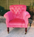 Cotswold Upholstery