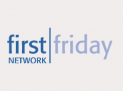 First Friday Network run by EDEAL Enterprise Agency