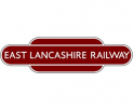 Residents Weekend with East Lancashire Railway