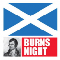 Simply the Best 'Burns Night' Scottish Party in the World Ever!