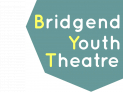 Bridgend Youth Theatre at the Berwyn Centre