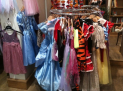 Fancy dress event at 2gether charity shop!