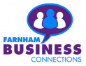 Farnham Business Connections Lunchtime Networking Event