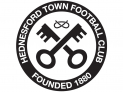 Hednesford Town FC Fixtures 2016/17