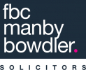 Employment Law Breakfast Briefing from FBC Manby Bowdler Solicitors