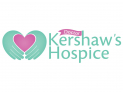Summer Fair at Dr Kershaw's Hospice