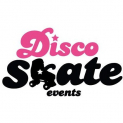 Disco Skate Holiday Special