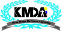 Ladies Only Krav Maga Self Defence Class,  Every Tuesday