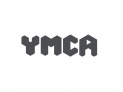 Come & Celebrate 170 years of YMCA Exeter!
