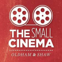 Swallows and Amazons (PG) at the Small Cinema