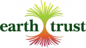 Sunday Drop-in: IncrEdible Adventure, Earth Trust Centre