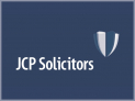 Lunch and Learn with JCP Solicitors