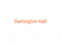 What's on at Dartington??