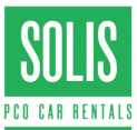 Solis cars introuduces new rental packages