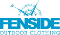 Fenside Outdoors Clothing Sale at Millets Farm Centre
