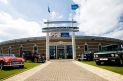 Antiques, Collectors & Vintage Fair at The Heritage Motor Centre