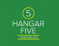 Parent and Toddler sessions at Hangar 5