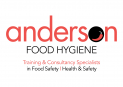 CIEH Level 2 Food Safety in Catering /Manufacturing Course Wimbledon, London