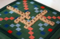Scrabble @BiltonLibrary