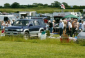 Minskip Car Boot
